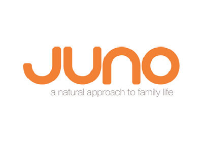 JUNO magazine a natural approach to family life